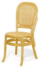 Chair Nartsis
