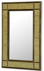 Зеркало Прометей