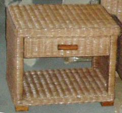 Bedside table Santos
