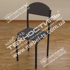 "Chair ""Karina"