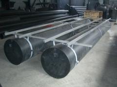 Automatic feeder Reflex of 1000 kg