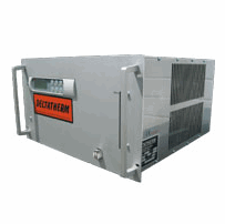 Industrial cooling systems LT 19 Series