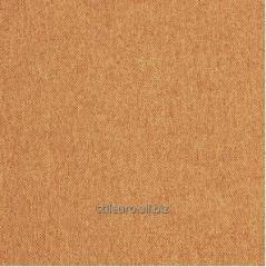 Foam rubber furniture EL2845