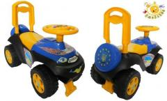Arabalar - tekerlekli sandalyeler