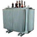 Transformador potencia TMG-400 kVA