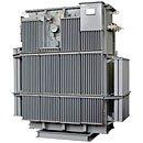 Transformadores-Transformadores de 630 kVA de
