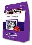 Сухой корм для собак и котов PET TIME!