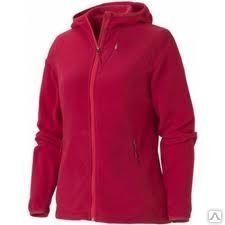 Одежда корпоративная - регланы,кофти,водолазки