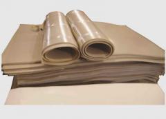 Plastic compounds 57-40, PVC Sheet plastic