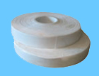 Tape FUM, tape ftoroplastovy