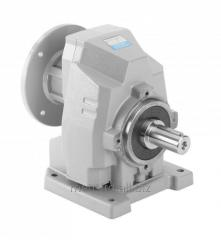 Coaxial gearboxes  853C(1800 Nm)
