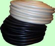 Теплоізоляція INSUL-TUBE, 6х15 мм