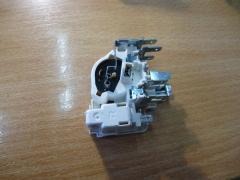 Реле Electrolux-1.4, код 11202049