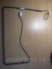 Тэн No Frost LG 5300JB1050B