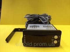 Electronic NA 630 block analog 974