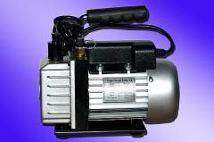L/min TW-1A 58 vacuum pump