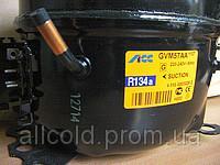 Запчасти для холодильников ELECTROLUX АСС GVM 40