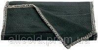 Огнеустойчивый коврик Rothenberger 330*500, код