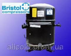 Hermetic compressor Bristol H 2 BB 094 DBEE