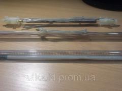 TEN No frost glass NF Daewoo 135vt./33 see/13,2