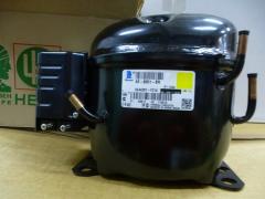 L'UNITE HERMETIQUE AEZ 4430Y compressor,
