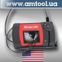 Видеоэндоскоп BK6000, SNAP-ON, США