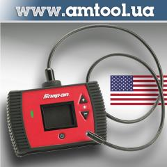 Video endoscope, BK5600 Snap-on of the USA