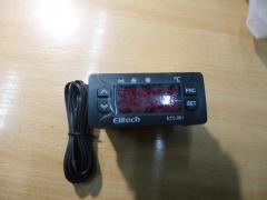Электронный блок Elitech EТС 961 Китай