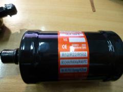 China K 032 filter