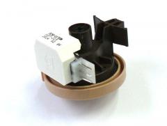 Sensor of pressure of Samsung