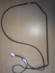Тэн испарителя No Frost LG 5300 JB1090 B