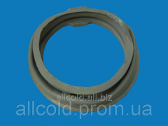 Cuffs of the Samsung DC64-00563A hatch for washing