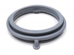 Ardo hatch cuffs with a branch pipe 404001000