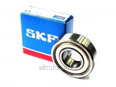 Подшипник SKF 6203-2Z, код товара 28116995