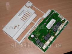 Arcadia Full Potting WM-WD module> 1200G