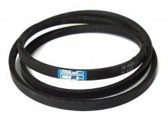 Belt 3L493