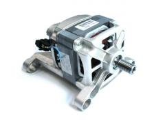 The motor is collector, a J-profile, diametr19mm