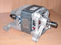 Мотор Indesit C00046626, код товара 31239644