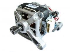 Indesit CESET P30 TL EVOII motor