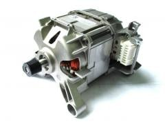The motor collector for SMA 850-1000rpm