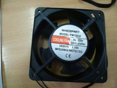 Вентилятор Sunon Китай