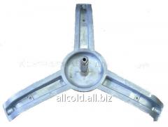 Crosspiece of the SMA Zanussi 087-1753 reel