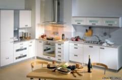 Купить кухню Gorenje