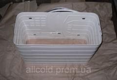 Испарители к бытовым холодильникам Snaige-12,15,