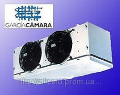 Воздухоохладители Garcia Camara , код 5076292