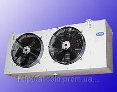 Air cooler ceiling BF-DHKZ-120 S 6 of mm