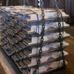 Отливки из коррозионно-стойкого чугуна (литье)