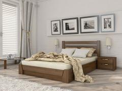 Спальні гарнітури