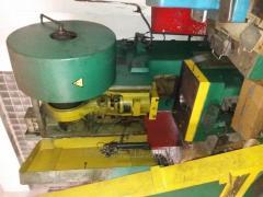 P6330 press