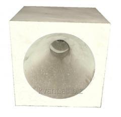 Гнездовые блоки Горелочные камни ALC BL
